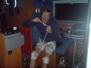 2007 - Helden des Tages