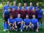 2012 - Team