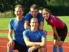 Läuferteam 1