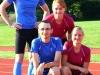 Läuferteam 2