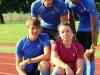 Läuferteam 3