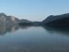 03-walchensee-panorama-800x150