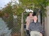 Annegret und Gert