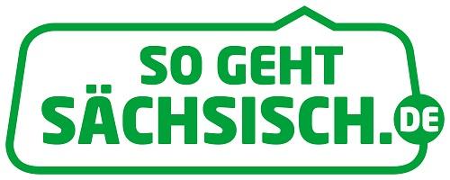 https://www.lauf-kultour.de/wp-content/static/logos/so_geht_saechsisch.jpg