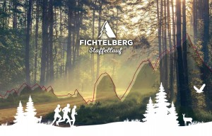 Fichtelbergstaffel
