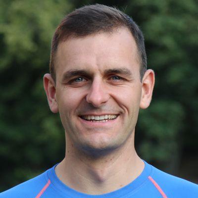 Florian Mauersberger