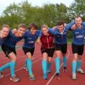 Orga-Team_Bauerfeind_Socken