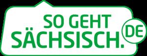 www.so-geht-saechsisch.de/