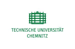 www.tu-chemnitz.de/
