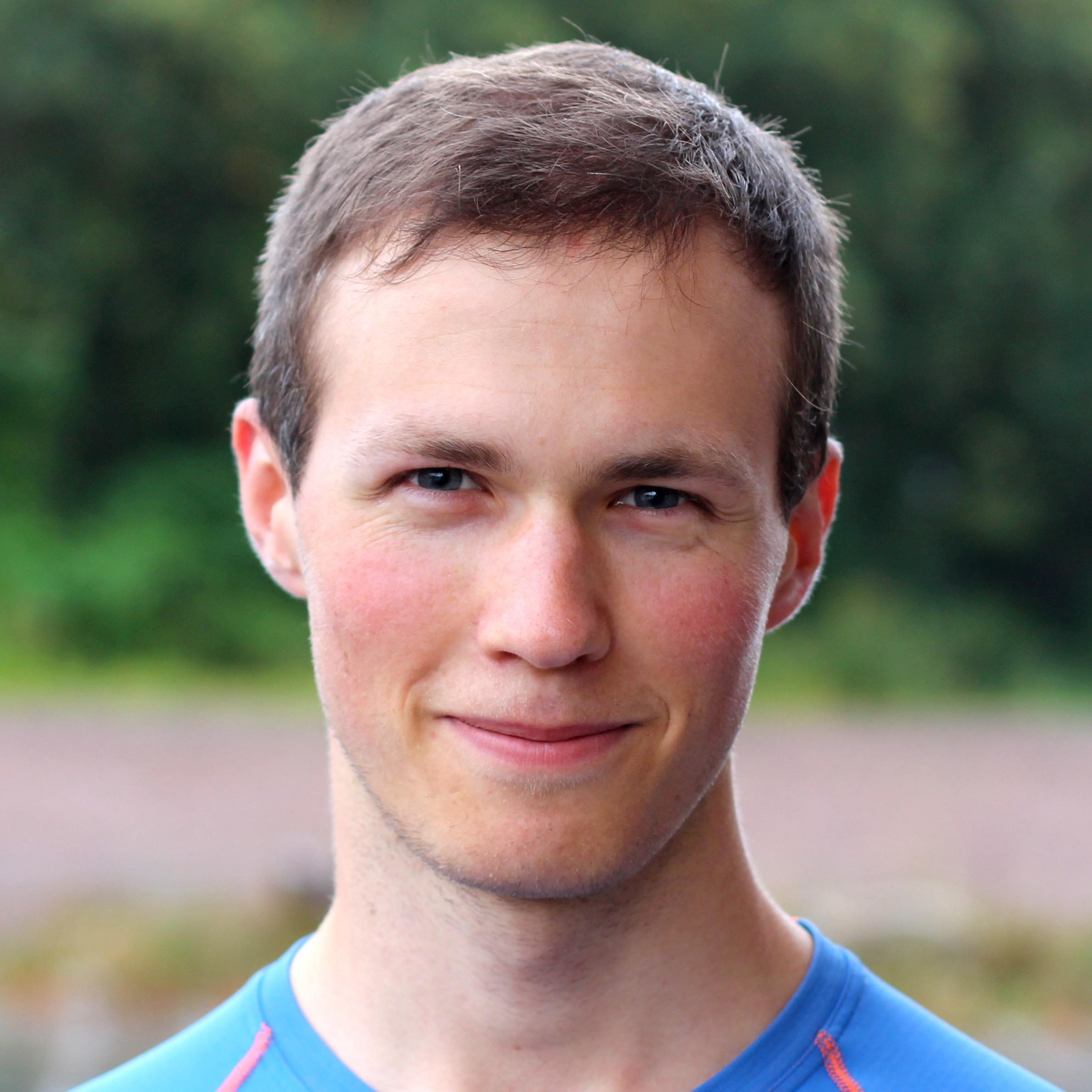 Clemens Degenhardt