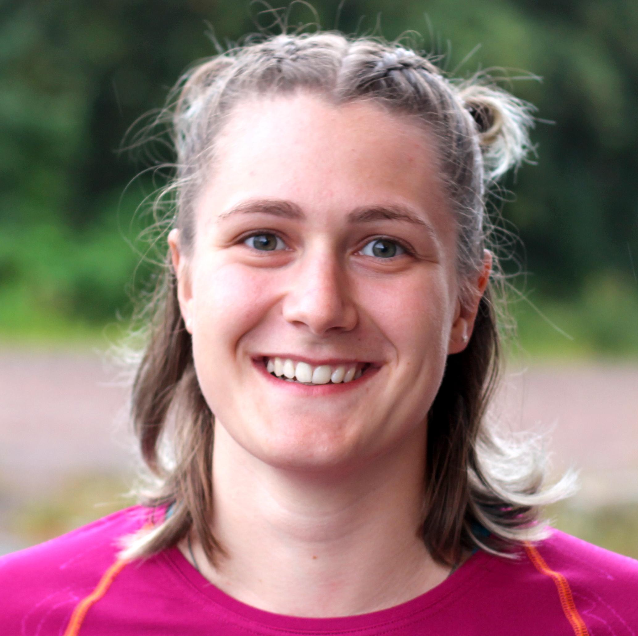 Lea Zechner