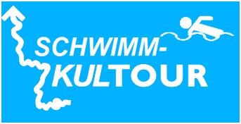 Logo_Schwimm-KulTour